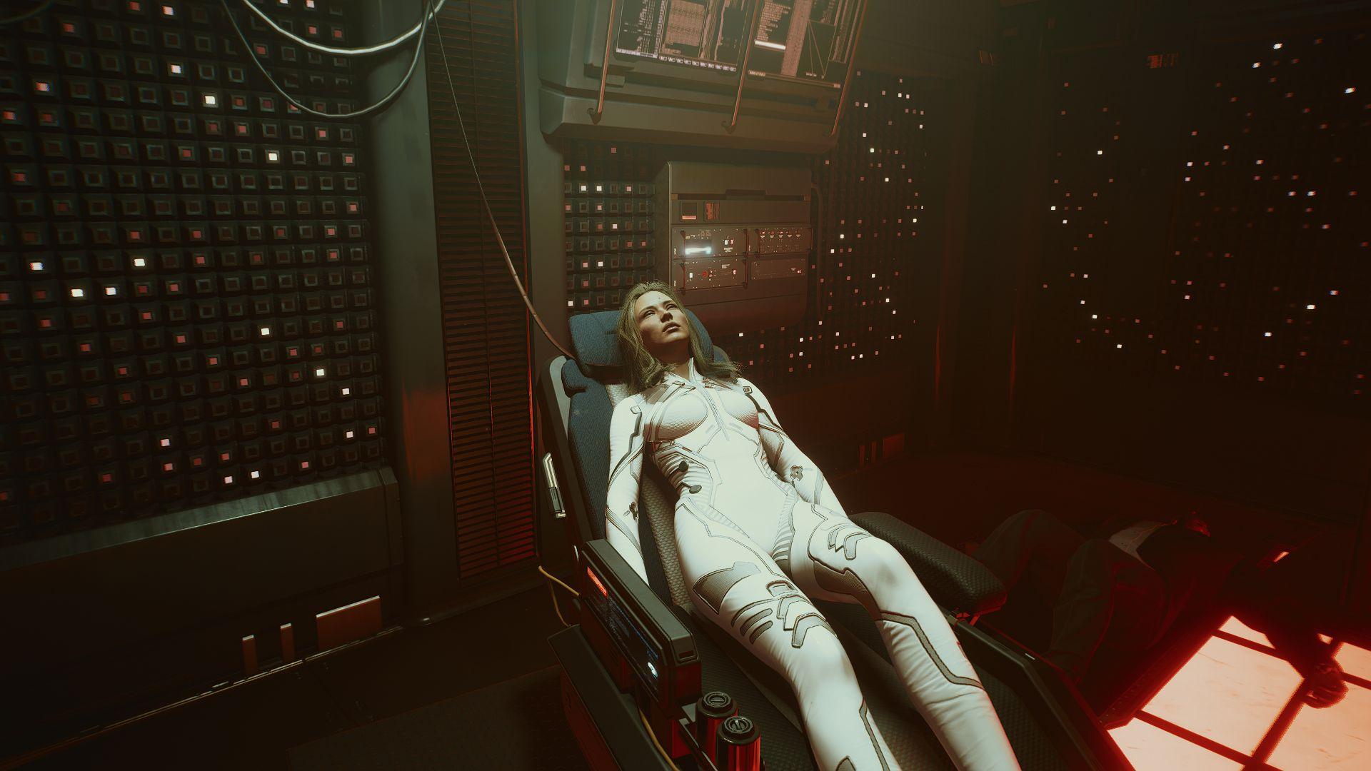 000275.Jpg - Cyberpunk 2077