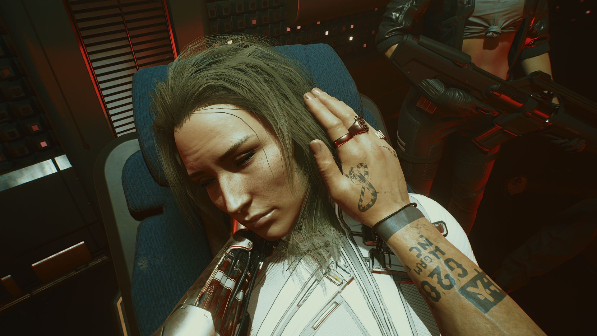 000276.Jpg - Cyberpunk 2077