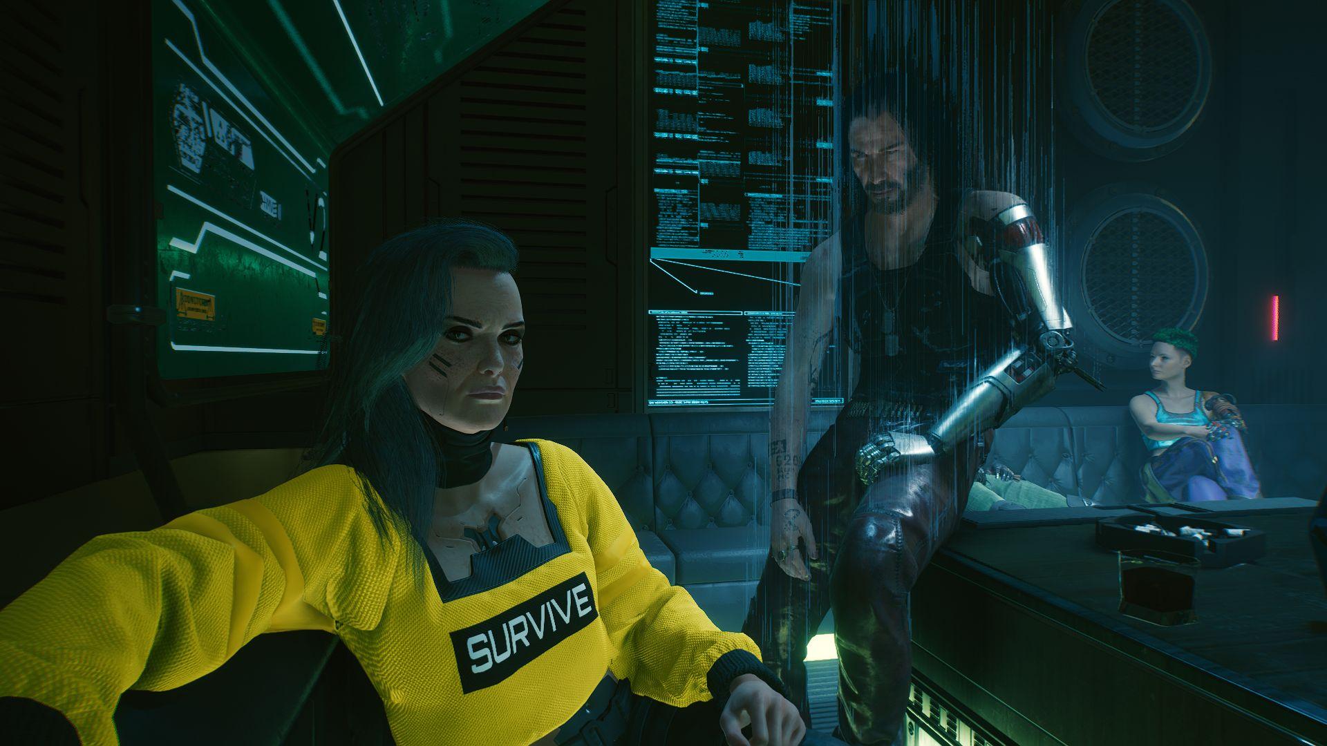 000279.Jpg - Cyberpunk 2077
