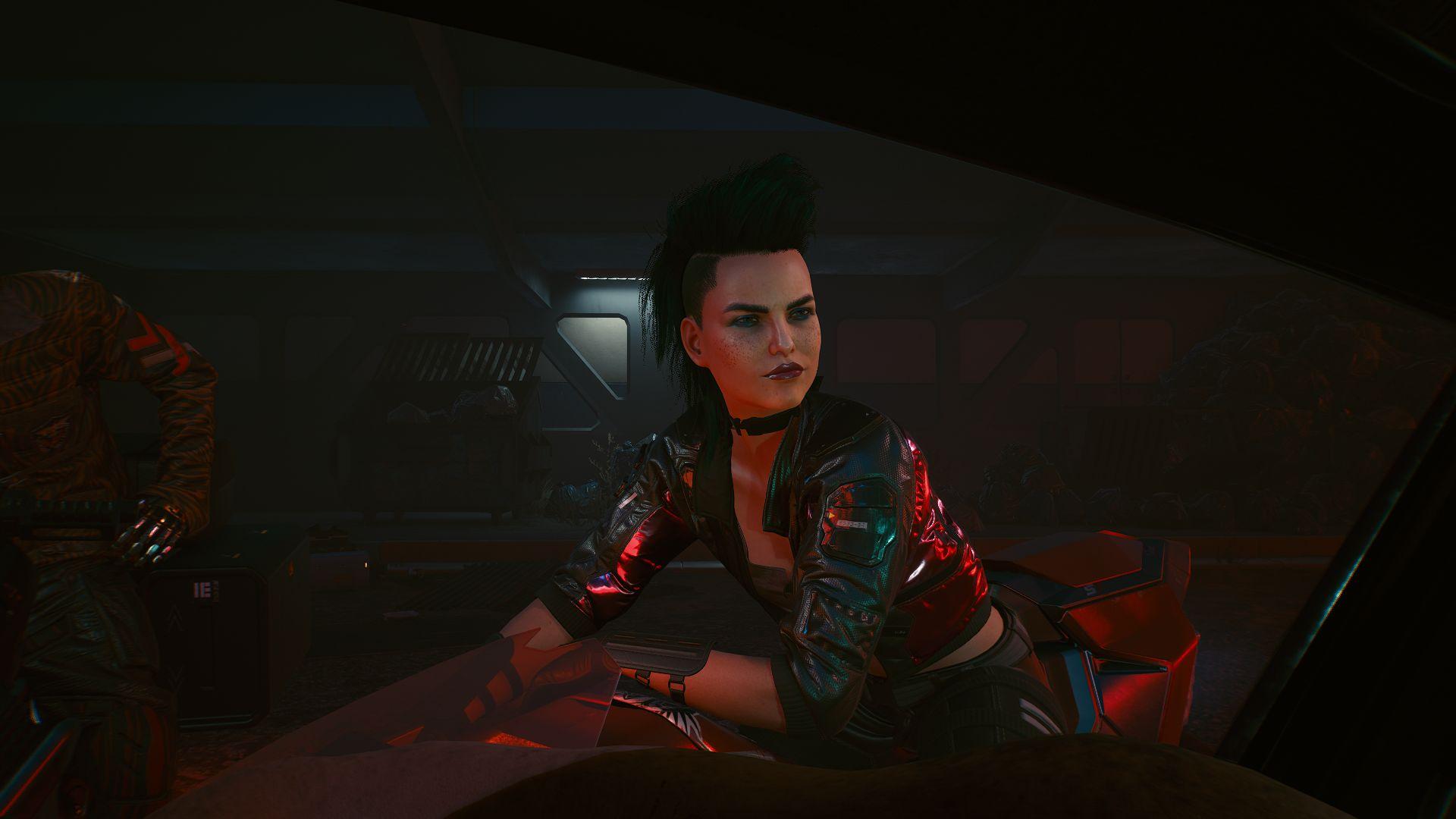 000283.Jpg - Cyberpunk 2077