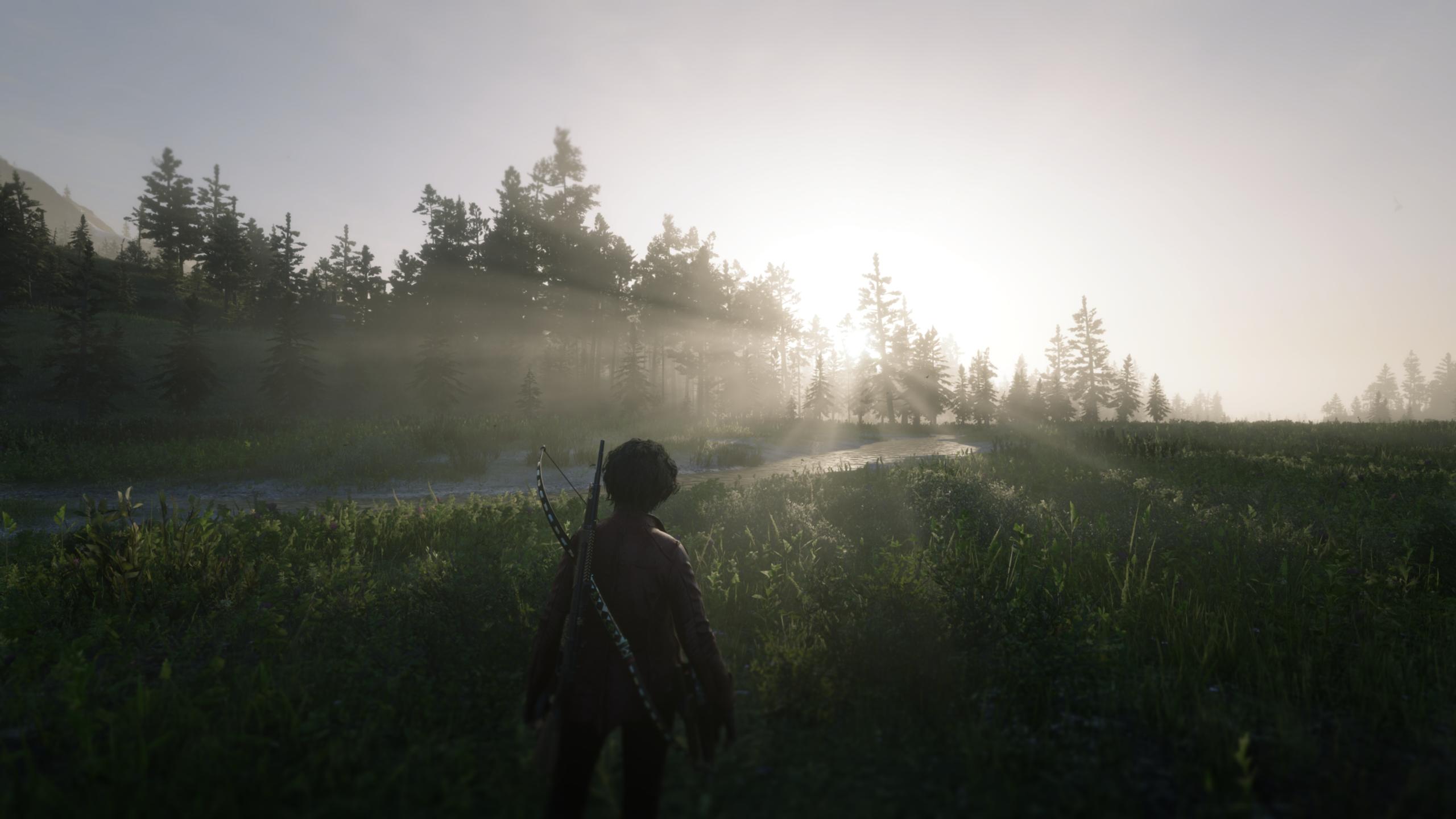 Red Dead Redemption 2 Screenshot 2021.01.08 - 14.37.10.48.png - Red Dead Redemption 2