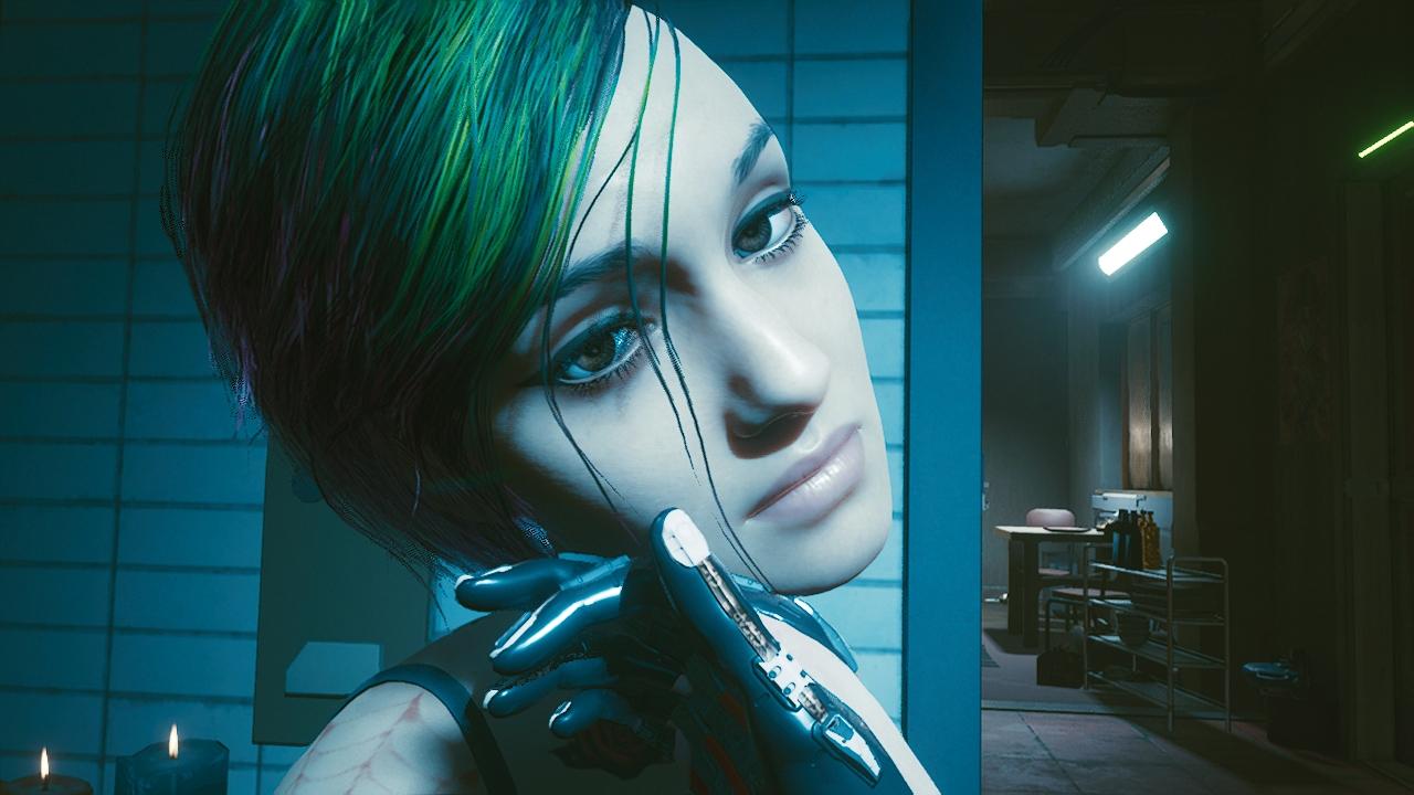 cp_Djudi_01.jpg - Cyberpunk 2077