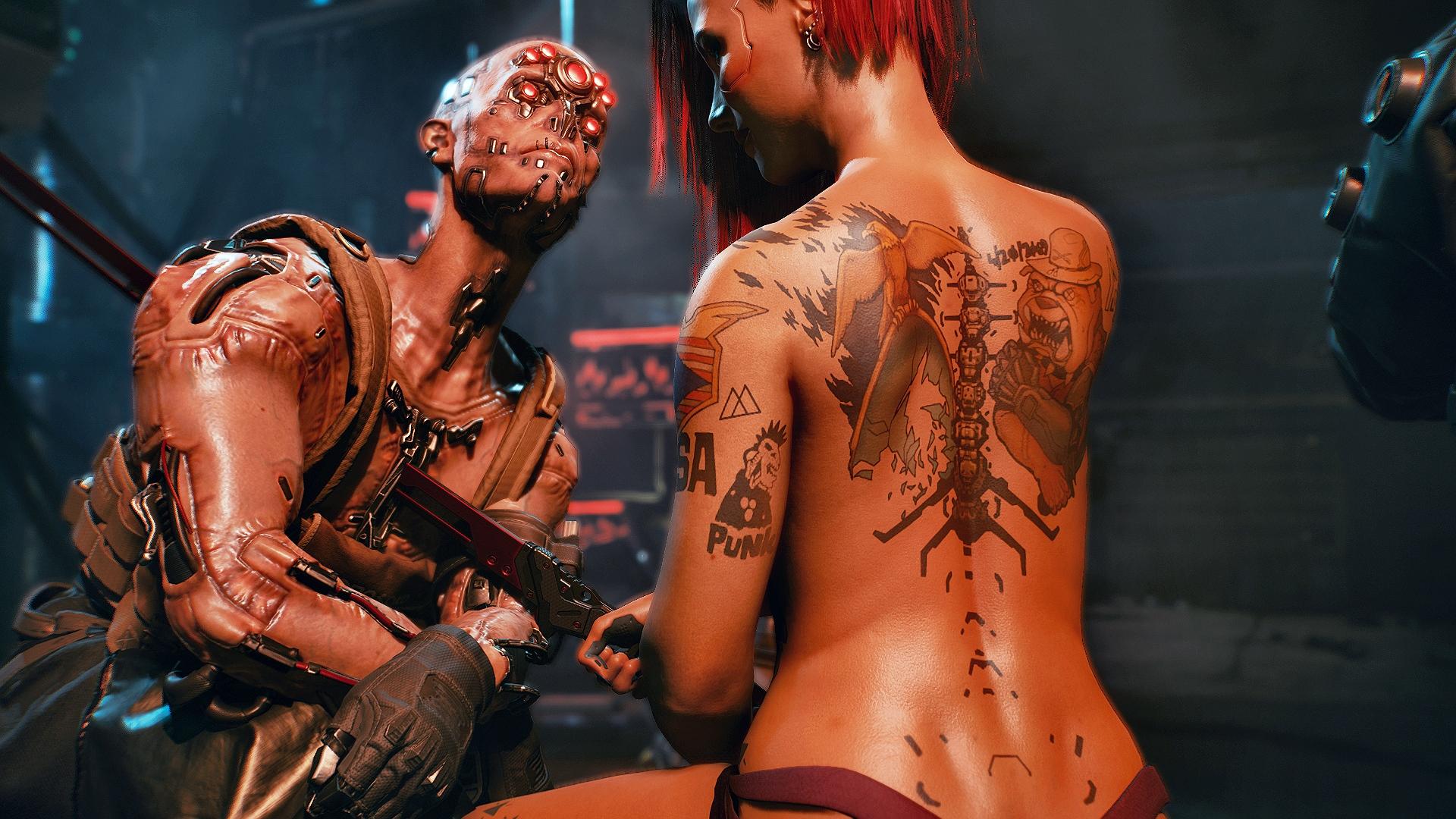 photo144017.jpg - Cyberpunk 2077