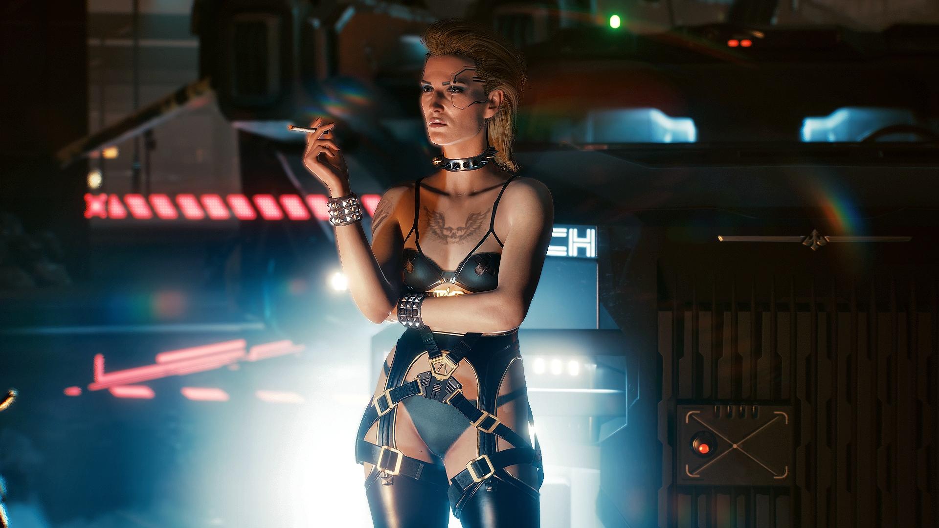 photo153634.jpg - Cyberpunk 2077