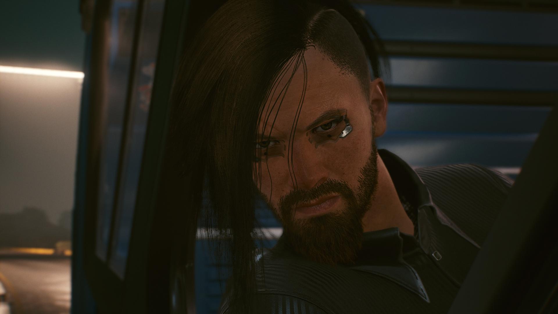 Снимок экрана (67).png - Cyberpunk 2077