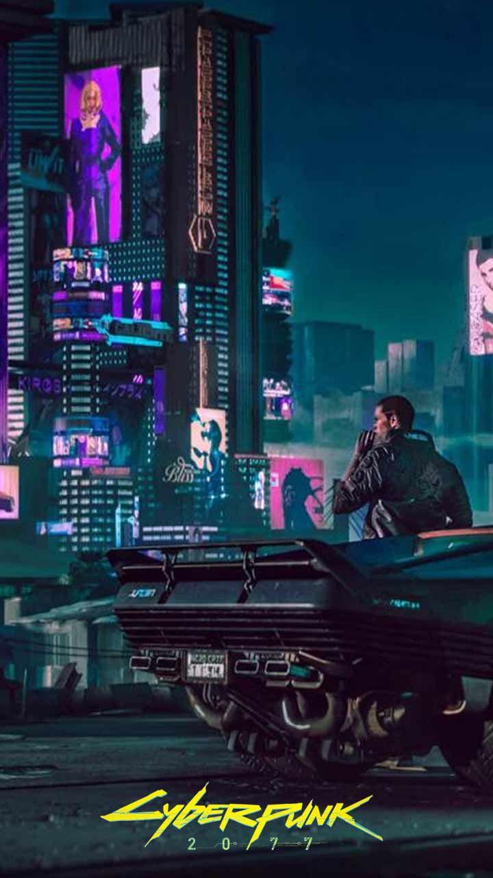 35116.jpg - Cyberpunk 2077