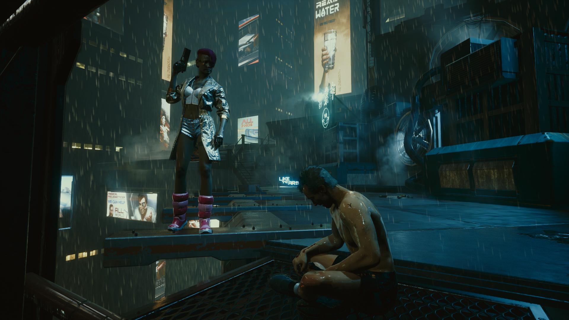 Cyberpunk 2077 Screenshot 2021.01.12 - 00.46.37.39.png - Cyberpunk 2077