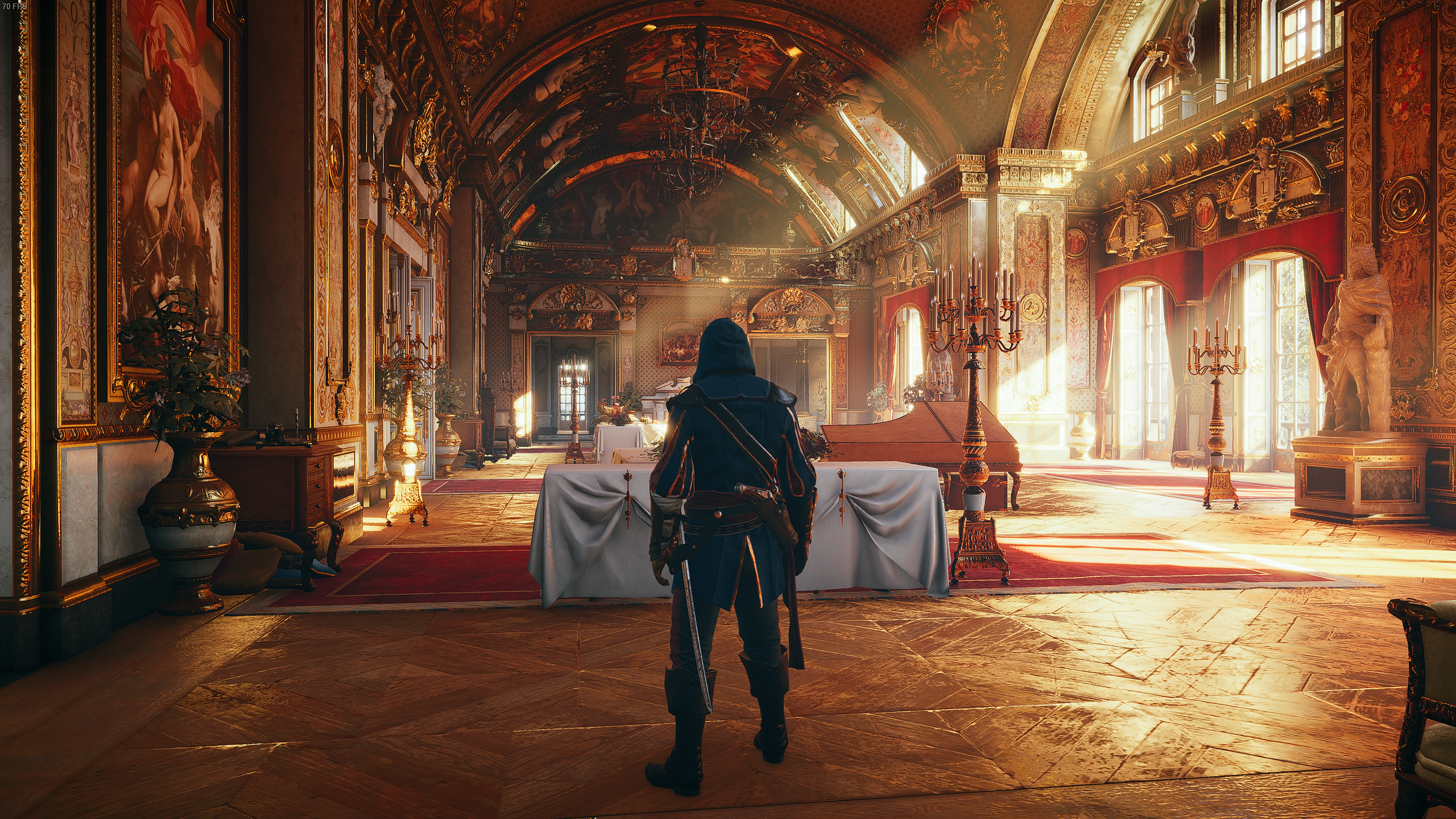 Assassin's Creed  Unity Super-Resolution 2021.01.08 - 21.35.41.91 — копия.png - Assassin's Creed: Unity