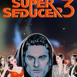 Super Seducer 3 Обложка