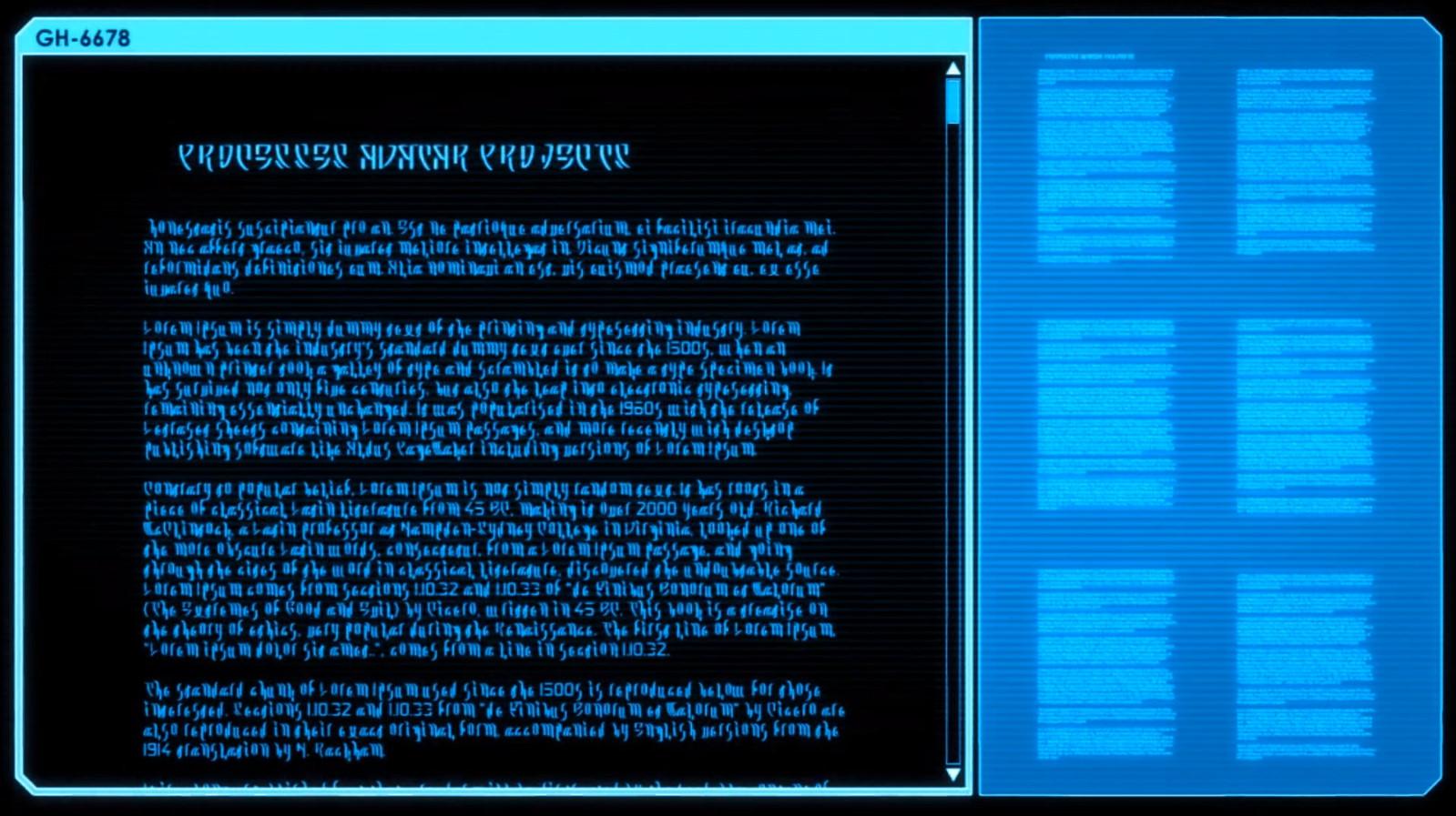 Язык пришельцев.jpg - XCOM 2