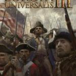Europa Universalis 3 Обложка