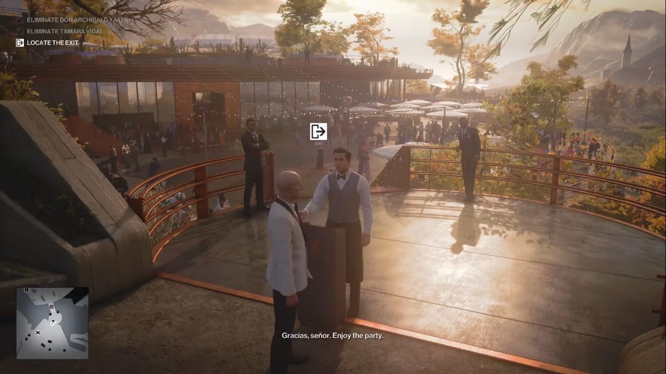 ScreenShot_2021-01-21_00-20-27-01s.jpg - Hitman 3