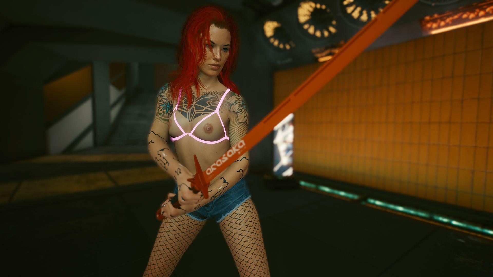 000394.Jpg - Cyberpunk 2077