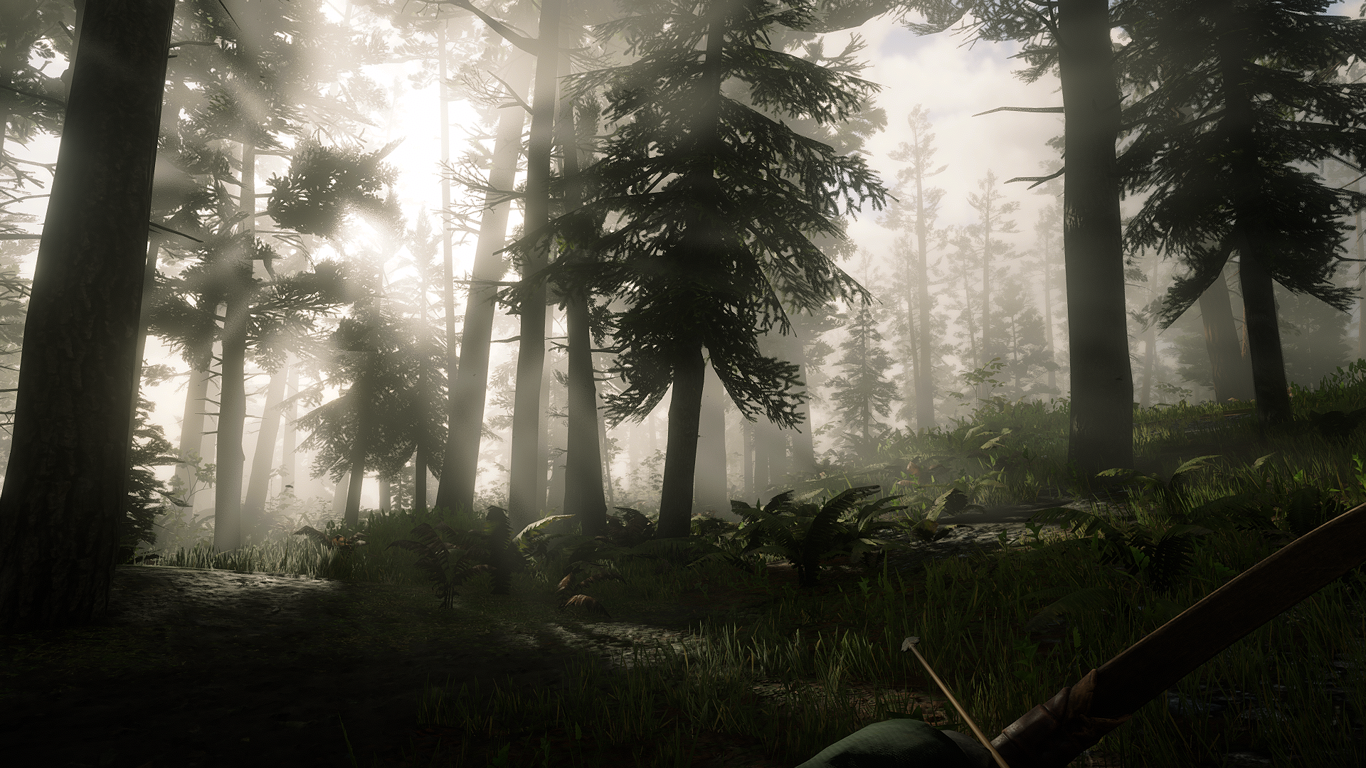 Red Dead Redemption 2 Screenshot 2021.01.13 - 17.25.15.28.png - Red Dead Redemption 2