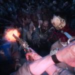 The Walking Dead: Saints & Sinners Геймплей