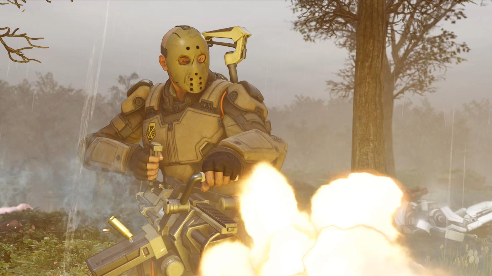 Огонь!.jpg - XCOM 2