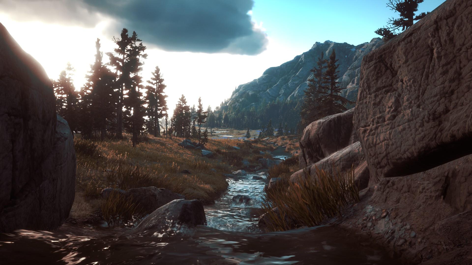 0_0 (3).jpg - Red Dead Redemption 2