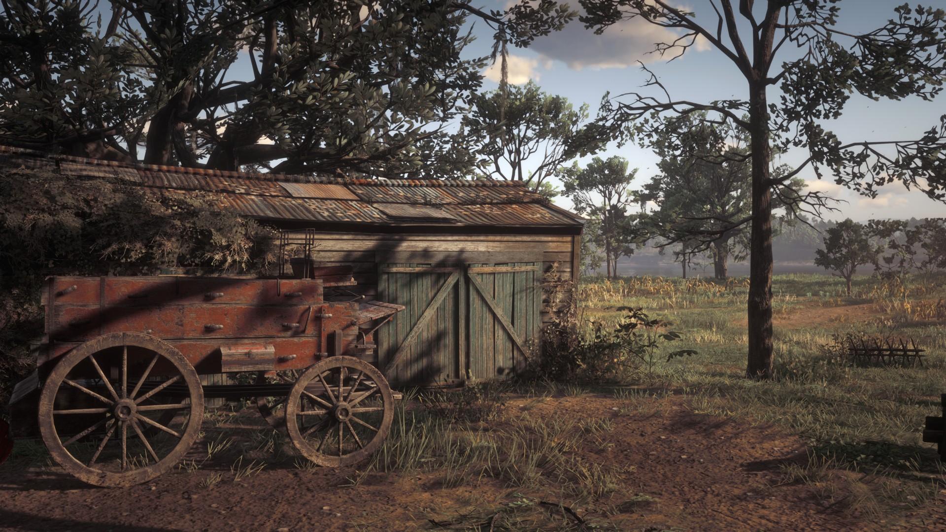 0_0 (5).jpg - Red Dead Redemption 2