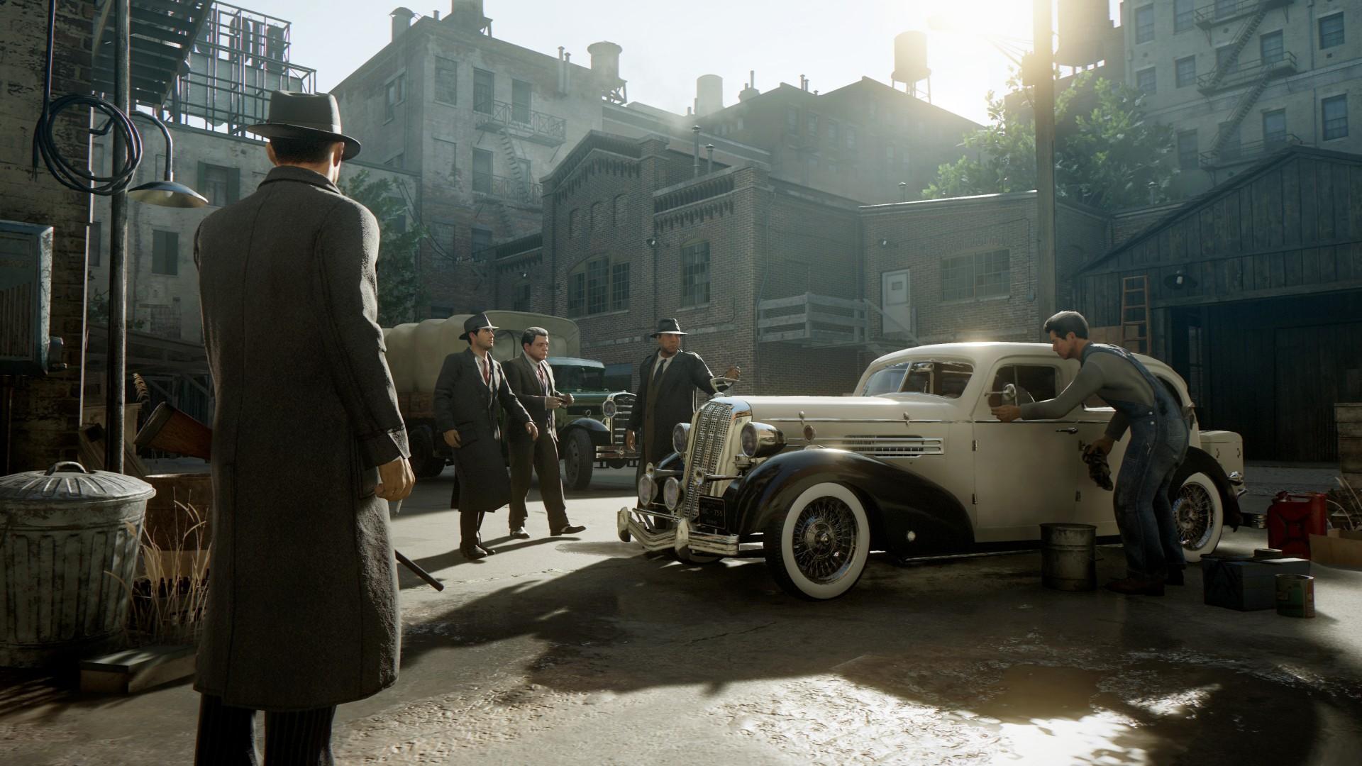 mafia-definitive-edition-1920x1080-mafia-trilogy-screenshot-4k-22534.jpg - Mafia: The City of Lost Heaven