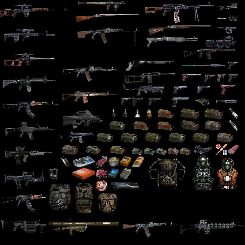 icon_all_weapons.jpg -