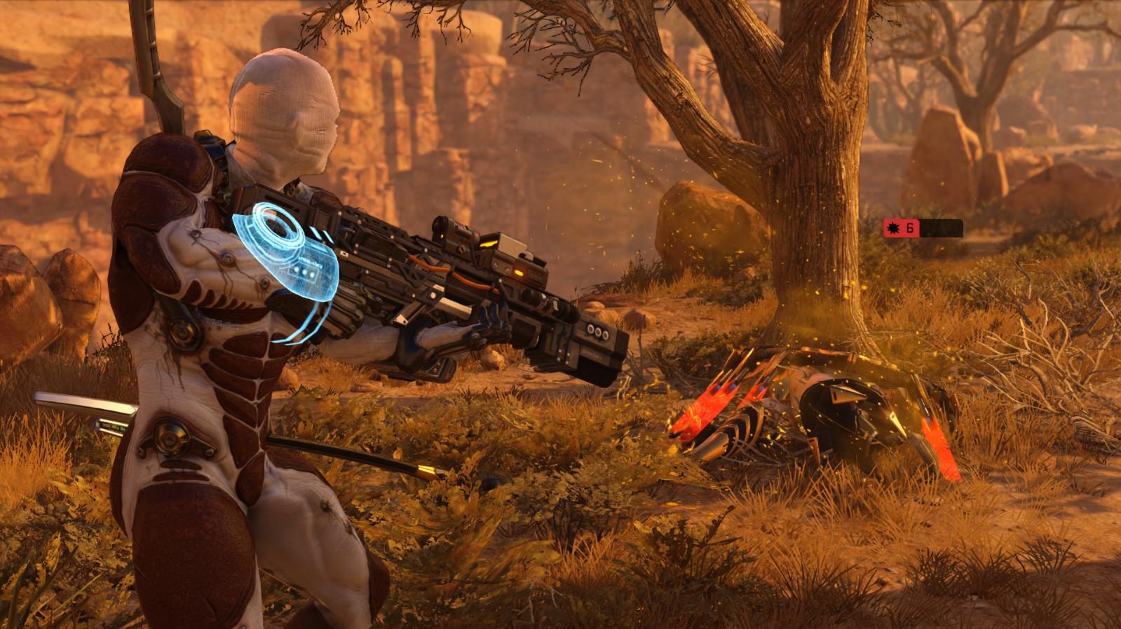 Враг мертв.jpg - XCOM 2