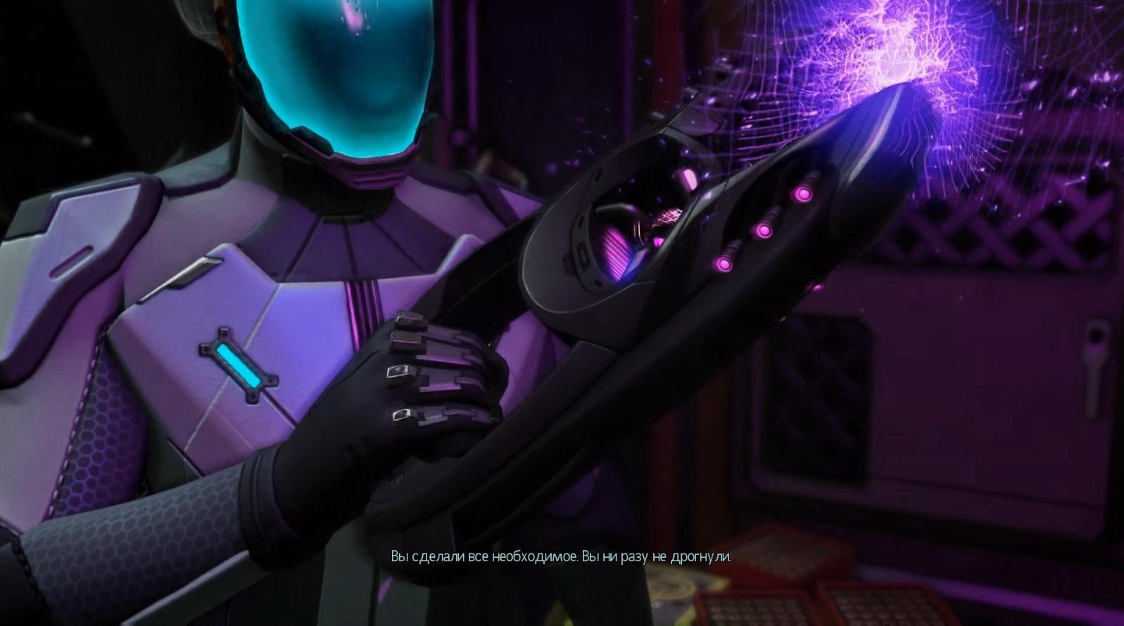 Аватар командира.jpg - XCOM 2