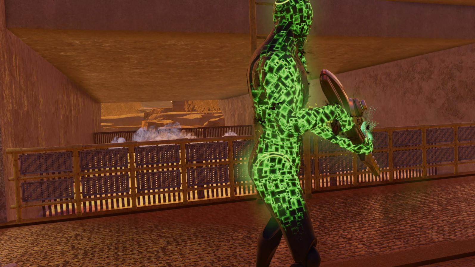 Призрак.jpg - XCOM 2