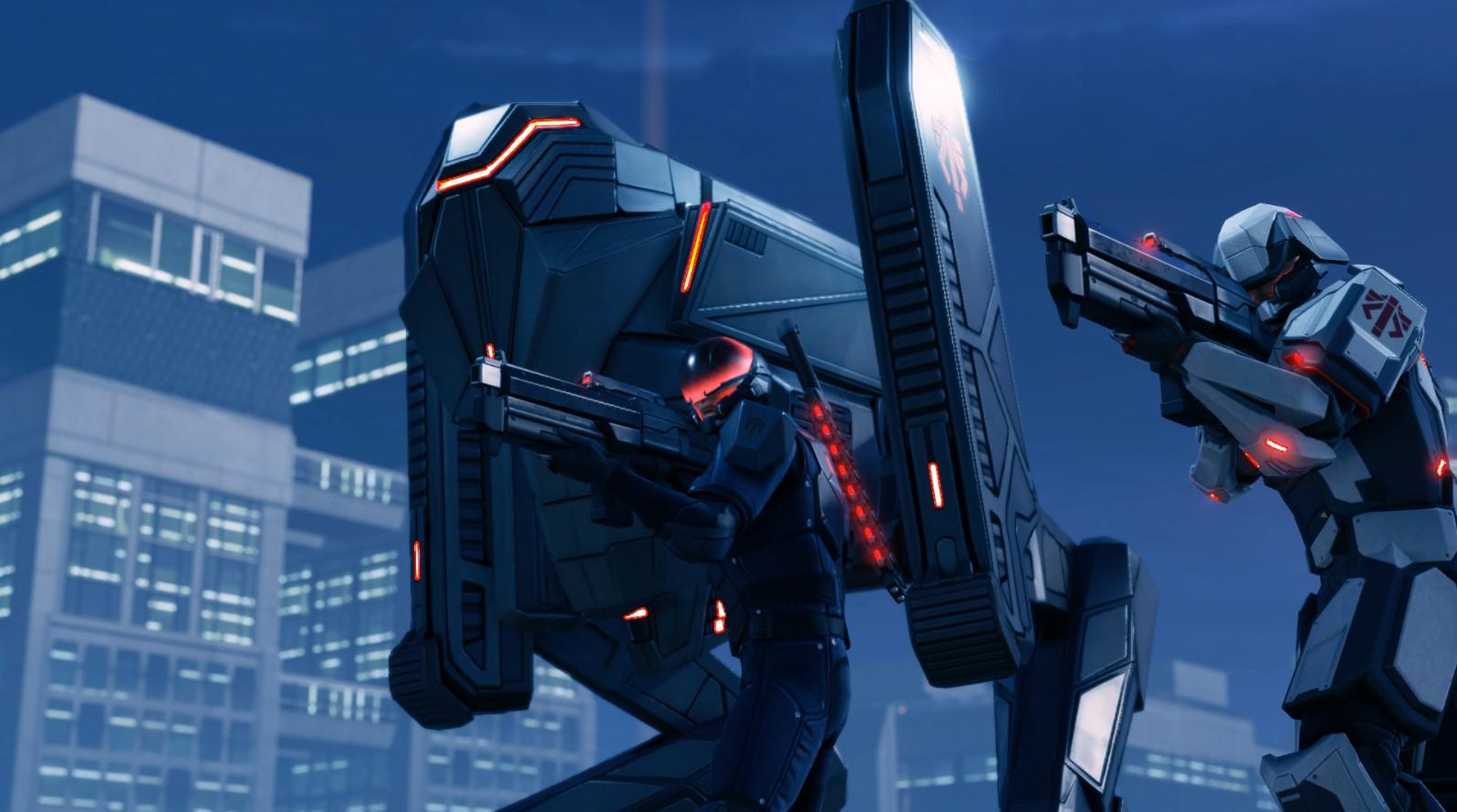 Техно-враг.jpg - XCOM 2