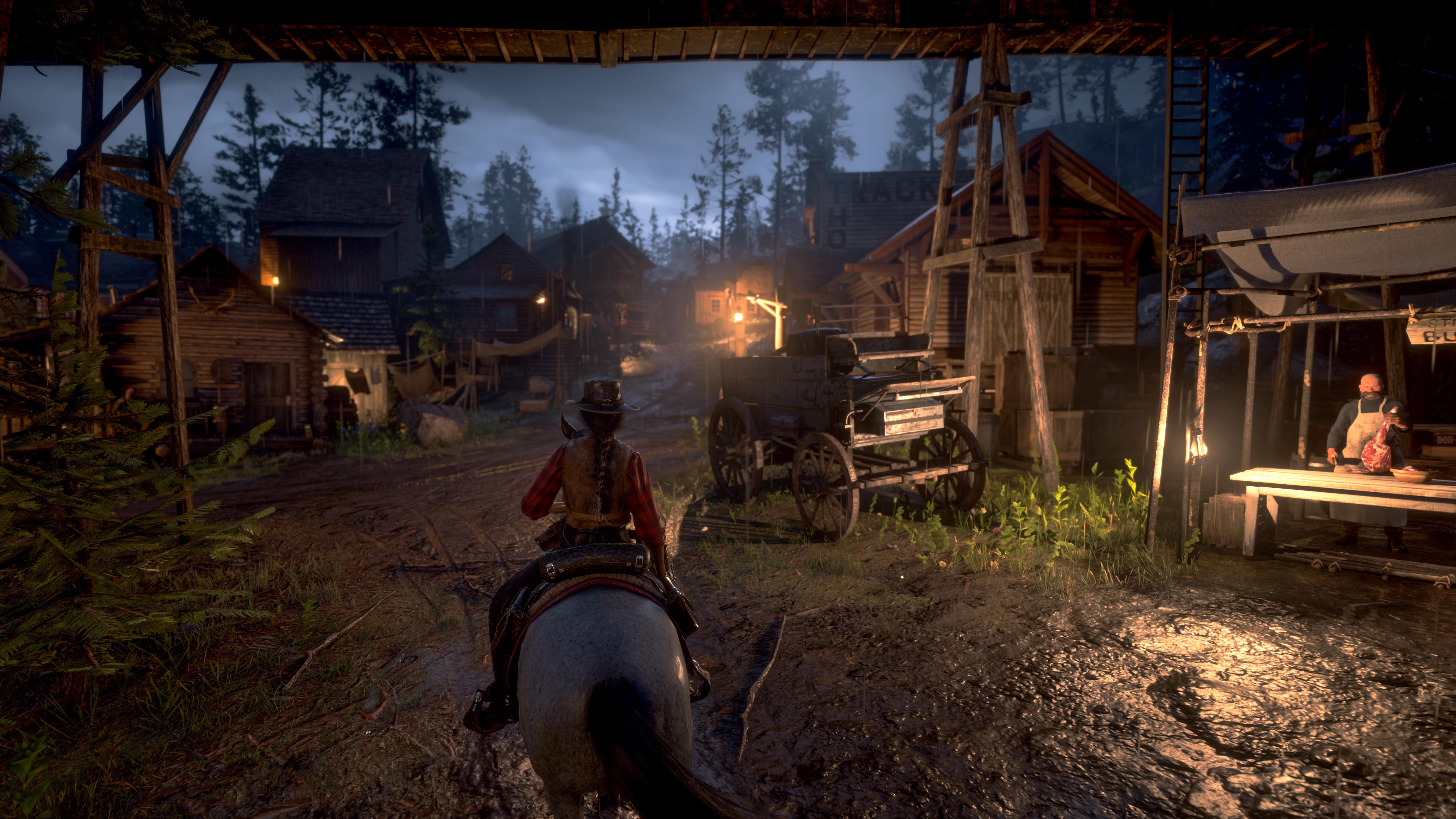 Red Dead Redemption 2 Screenshot 2021.02.21 - 23.17.48.62.jpg - Red Dead Redemption 2