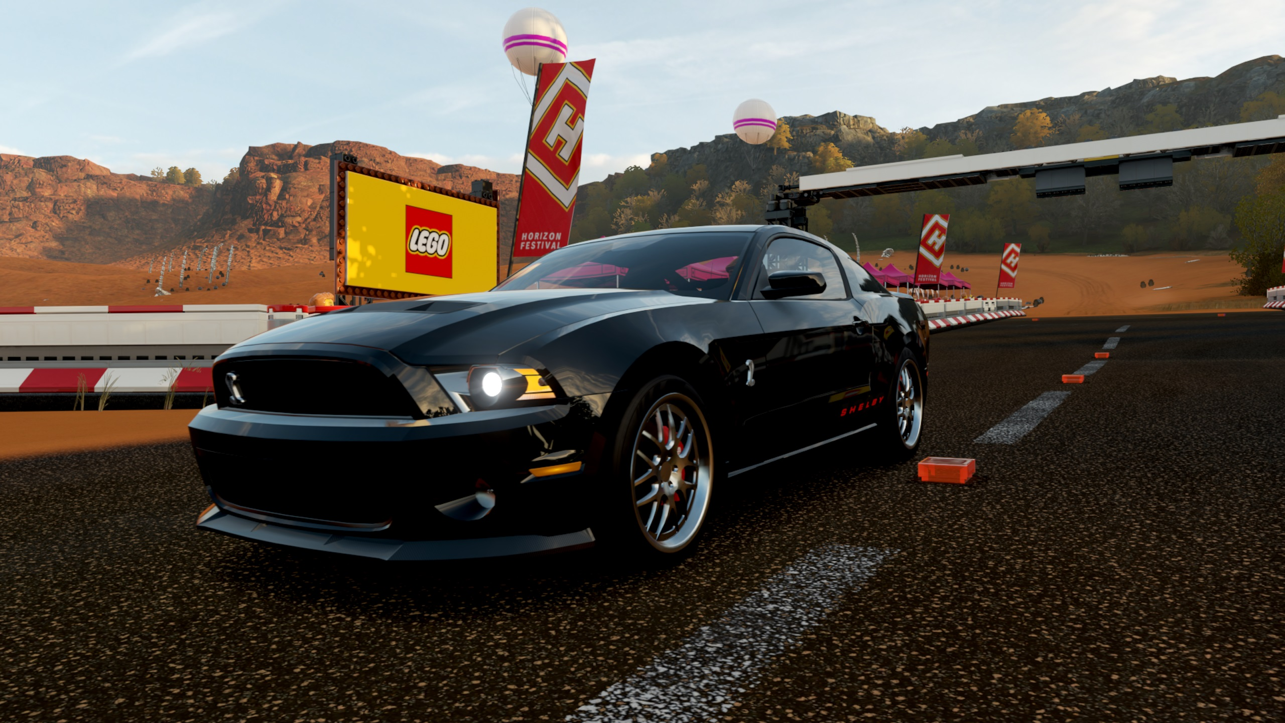 Shelby 1000 (1).jpg - Forza Horizon 4