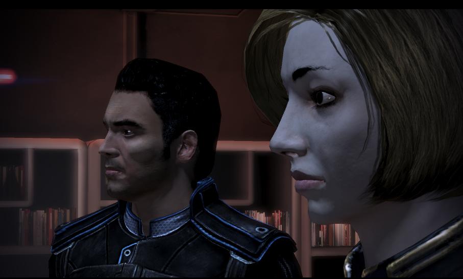 Screenshot_2.png - Mass Effect 3