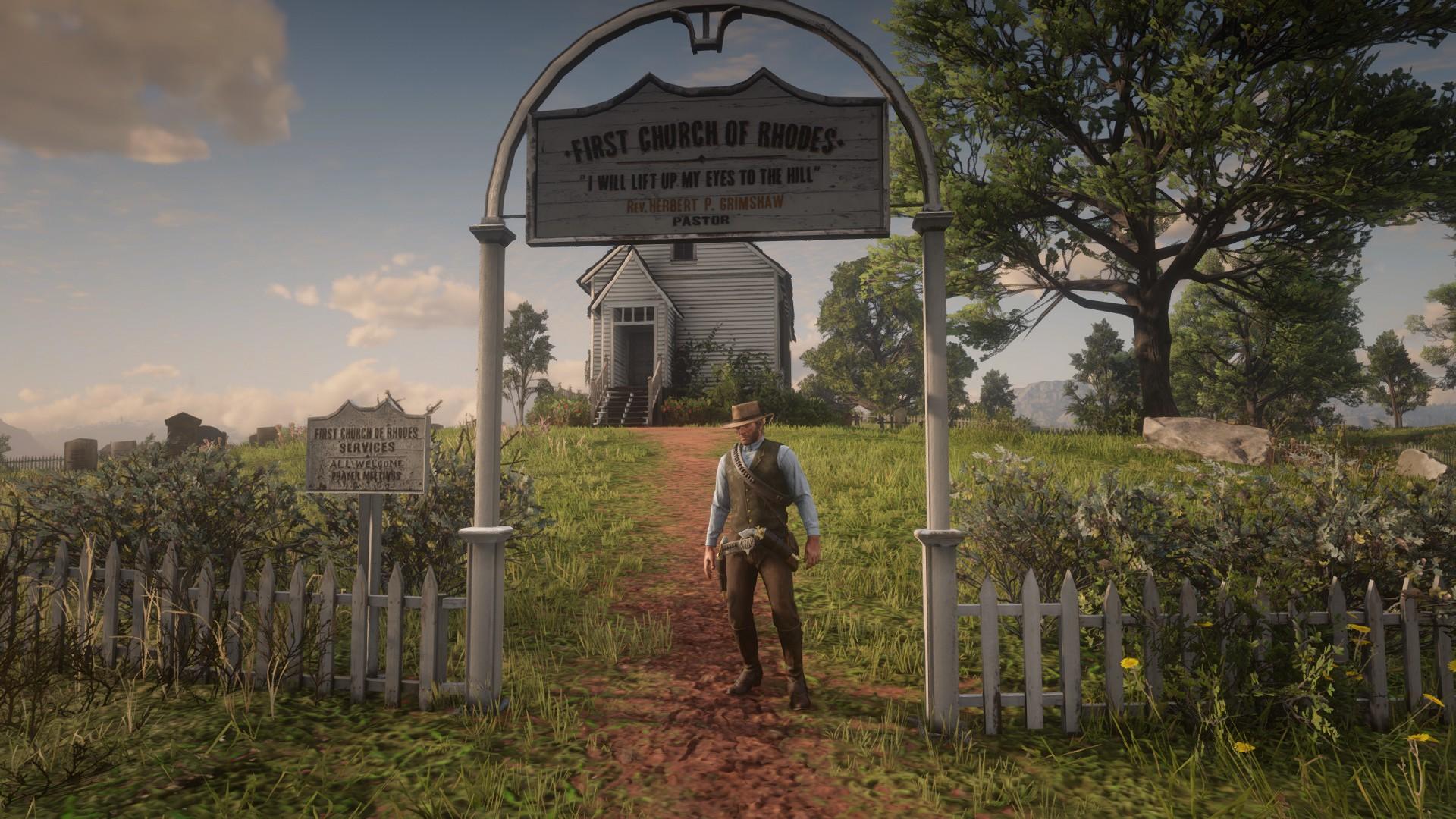 20210103125639_1.jpg - Red Dead Redemption 2