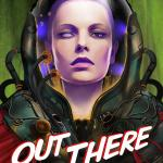Out There: Oceans of Time Обложка
