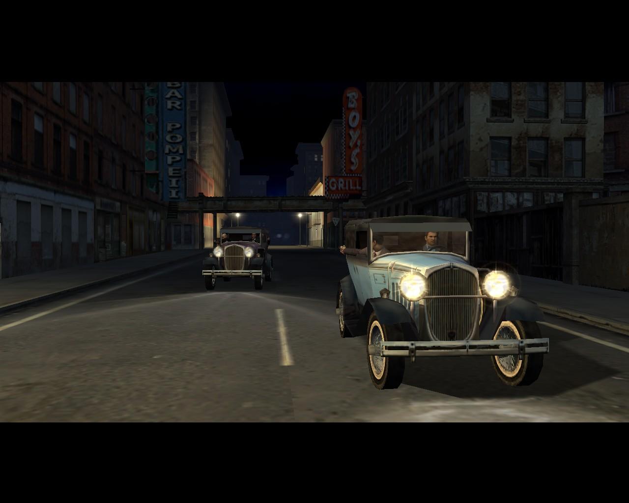 40990_screenshots_20170115084202_1.jpg - Mafia: The City of Lost Heaven