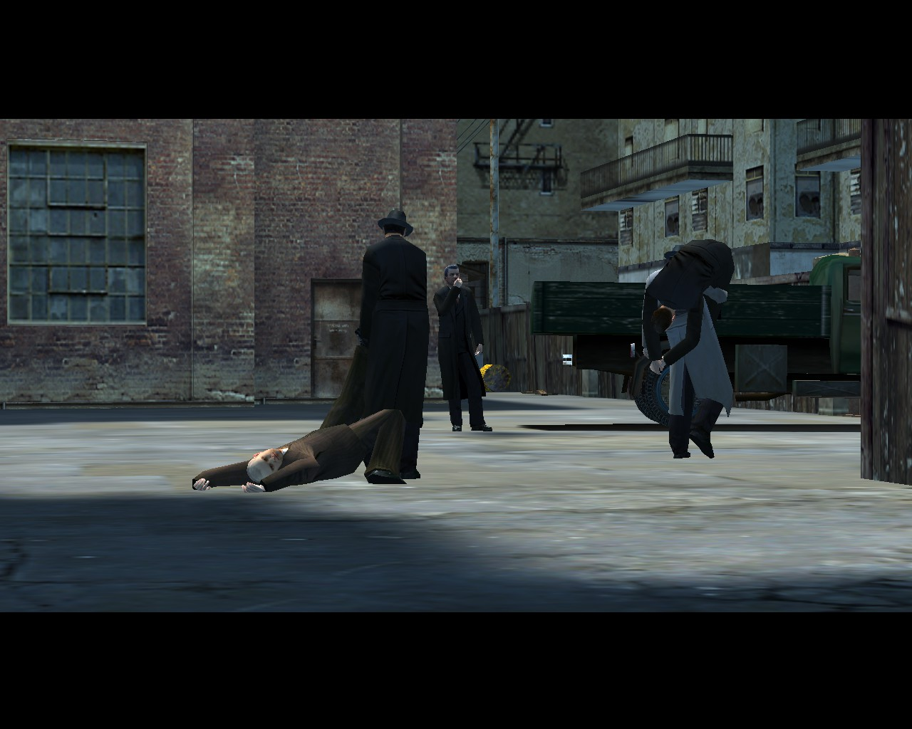 40990_screenshots_20170115091613_1.jpg - Mafia: The City of Lost Heaven