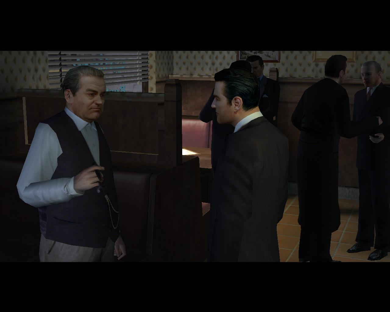40990_screenshots_20170115130749_1.jpg - Mafia: The City of Lost Heaven
