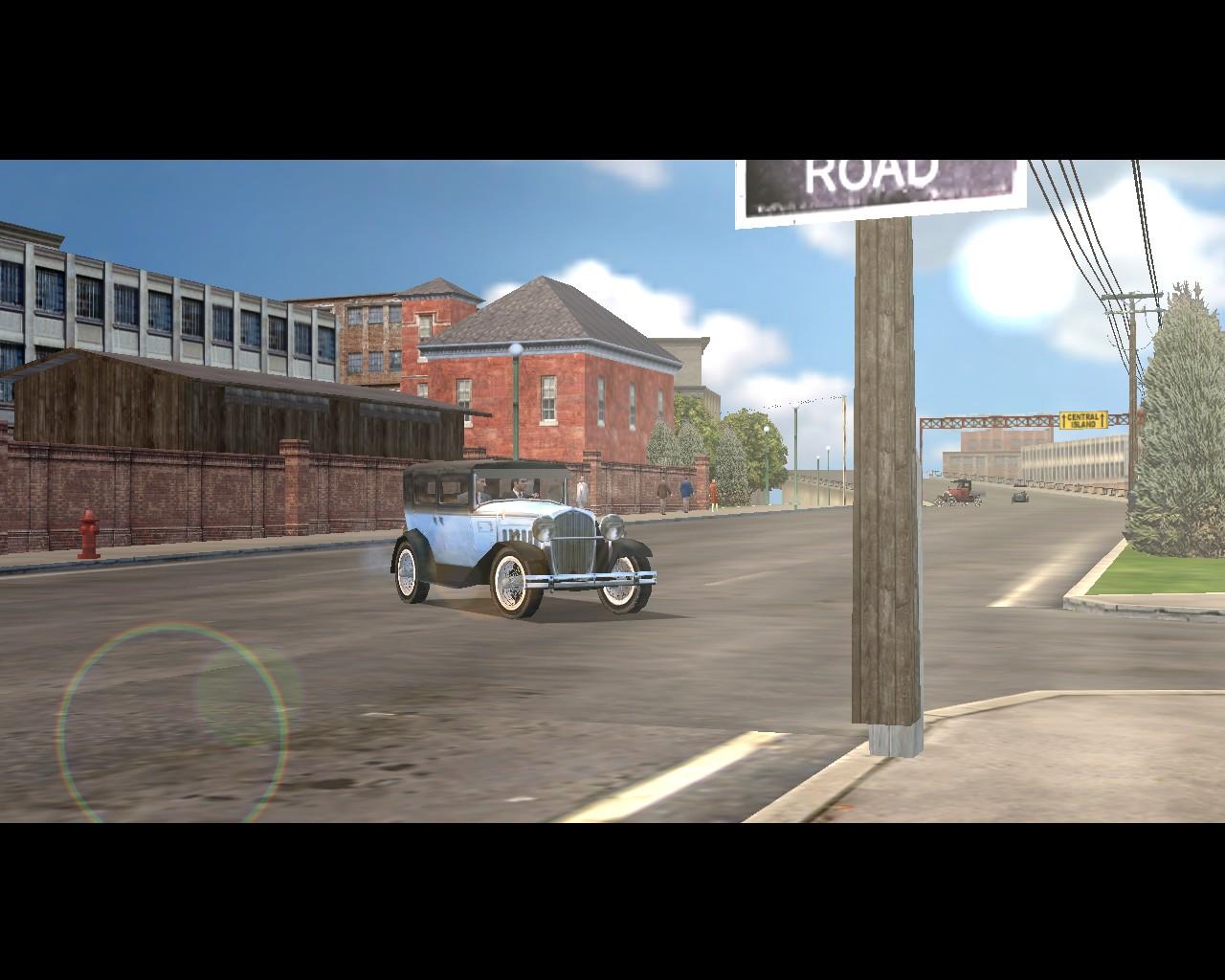 40990_screenshots_20170115205838_1.jpg - Mafia: The City of Lost Heaven
