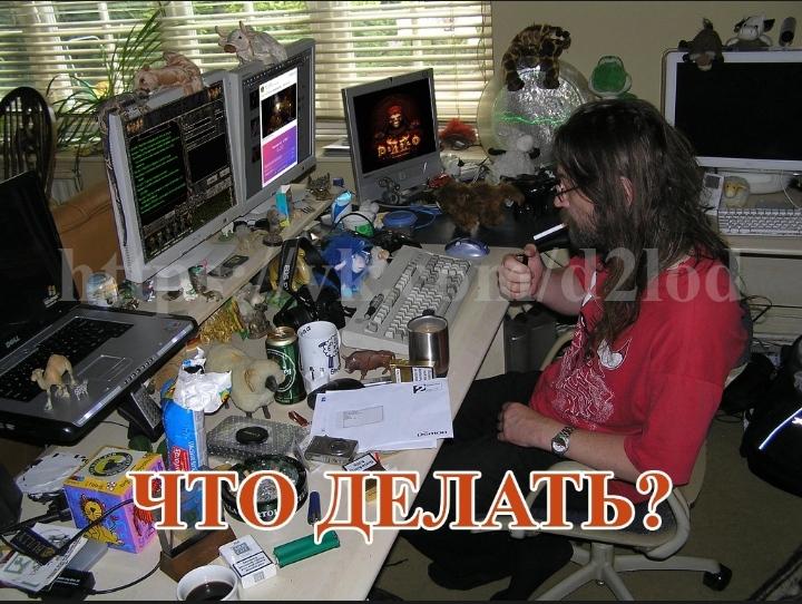 firq v servernoi - Diablo 2: Resurrected