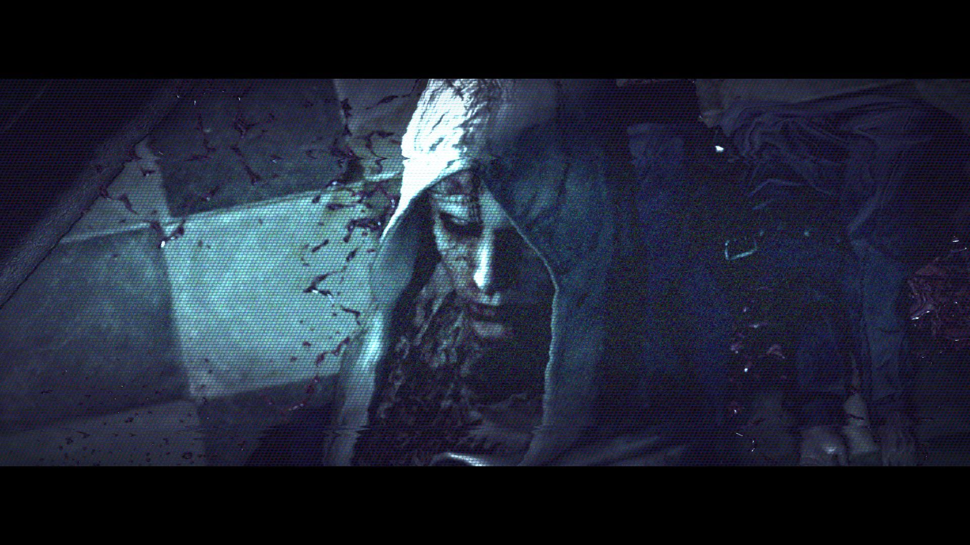 EvilWithin 2021-03-08 22-13-59-61.jpg - The Evil Within