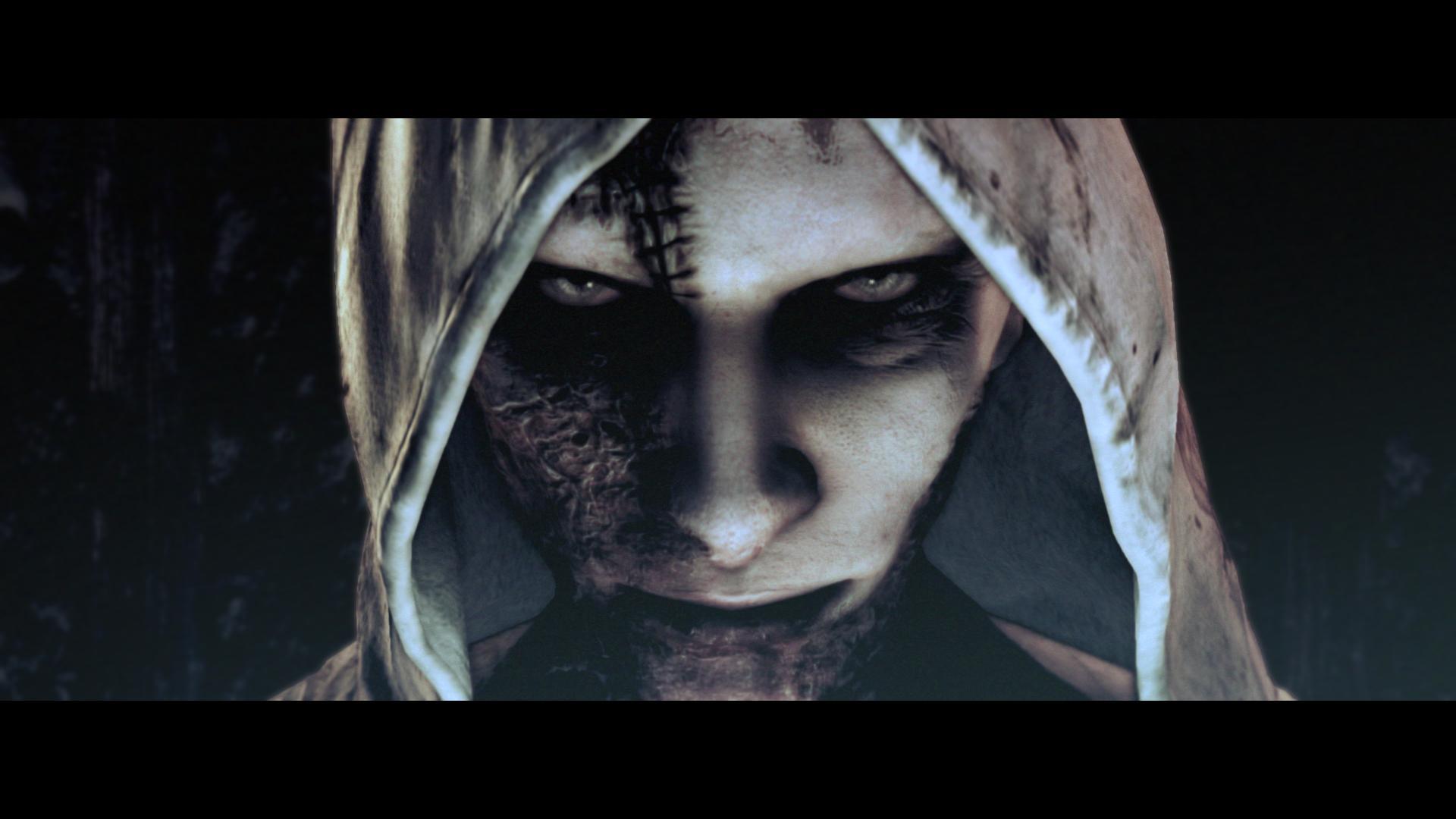 EvilWithin 2021-03-09 18-45-00-44.jpg - The Evil Within