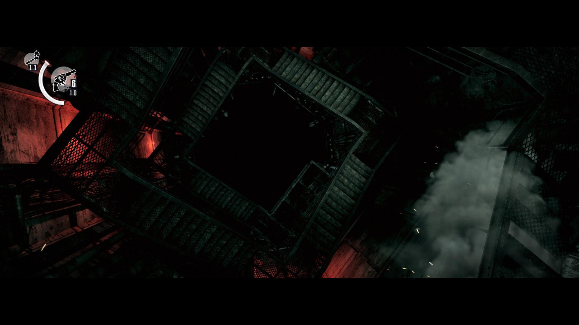 EvilWithin 2021-03-09 18-57-45-14.jpg - The Evil Within