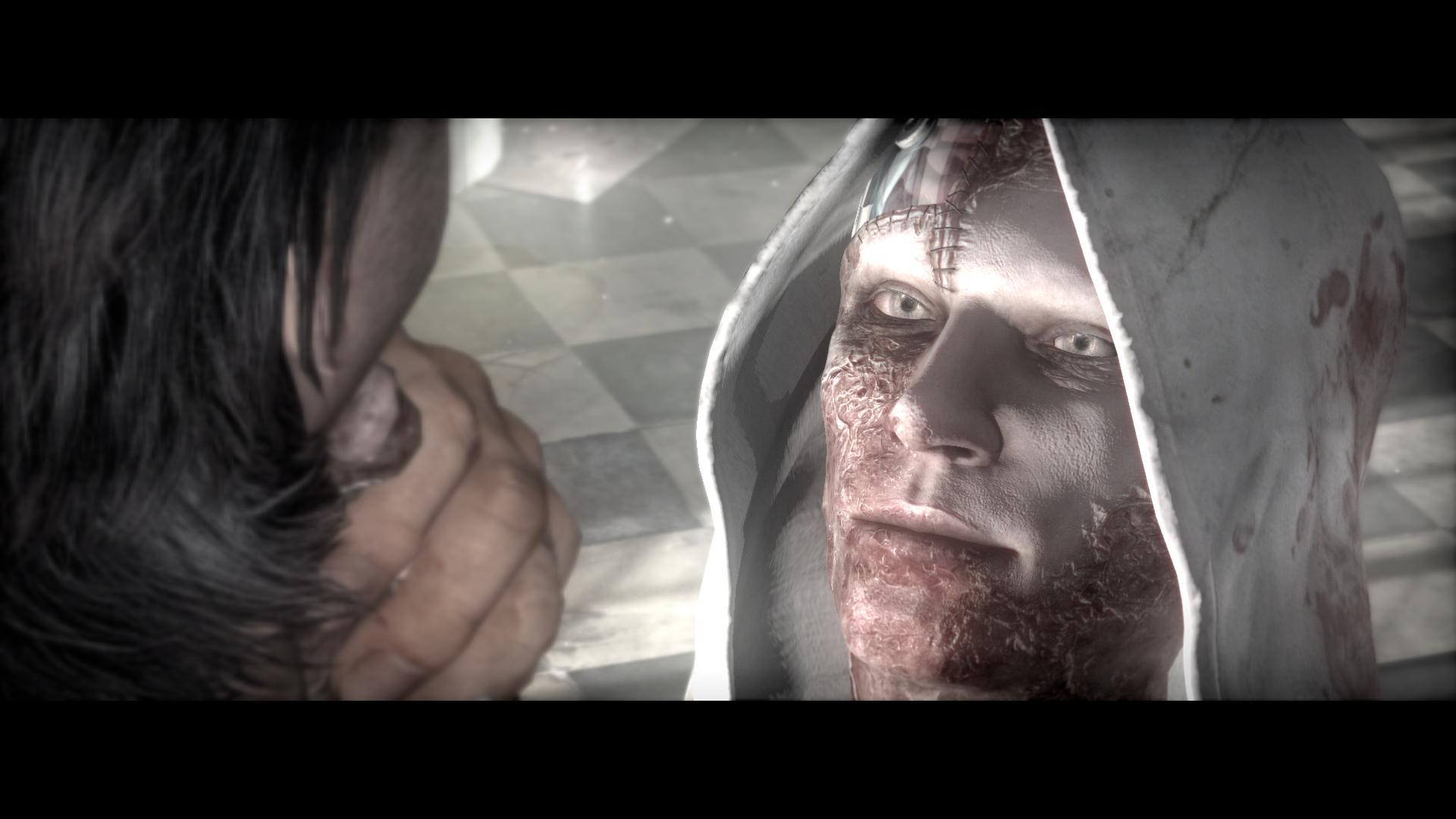 EvilWithin 2021-04-04 10-34-23-75.jpg - The Evil Within