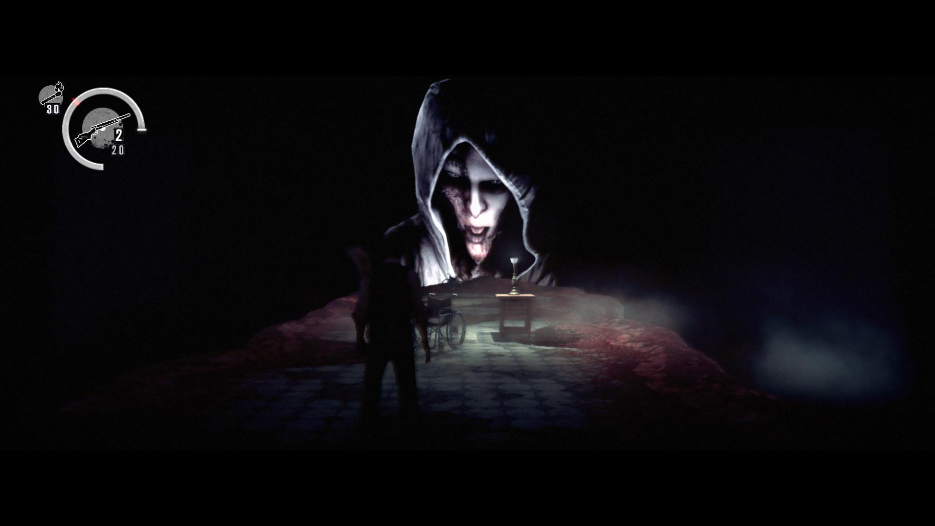 EvilWithin 2021-04-04 10-42-54-93.jpg - The Evil Within