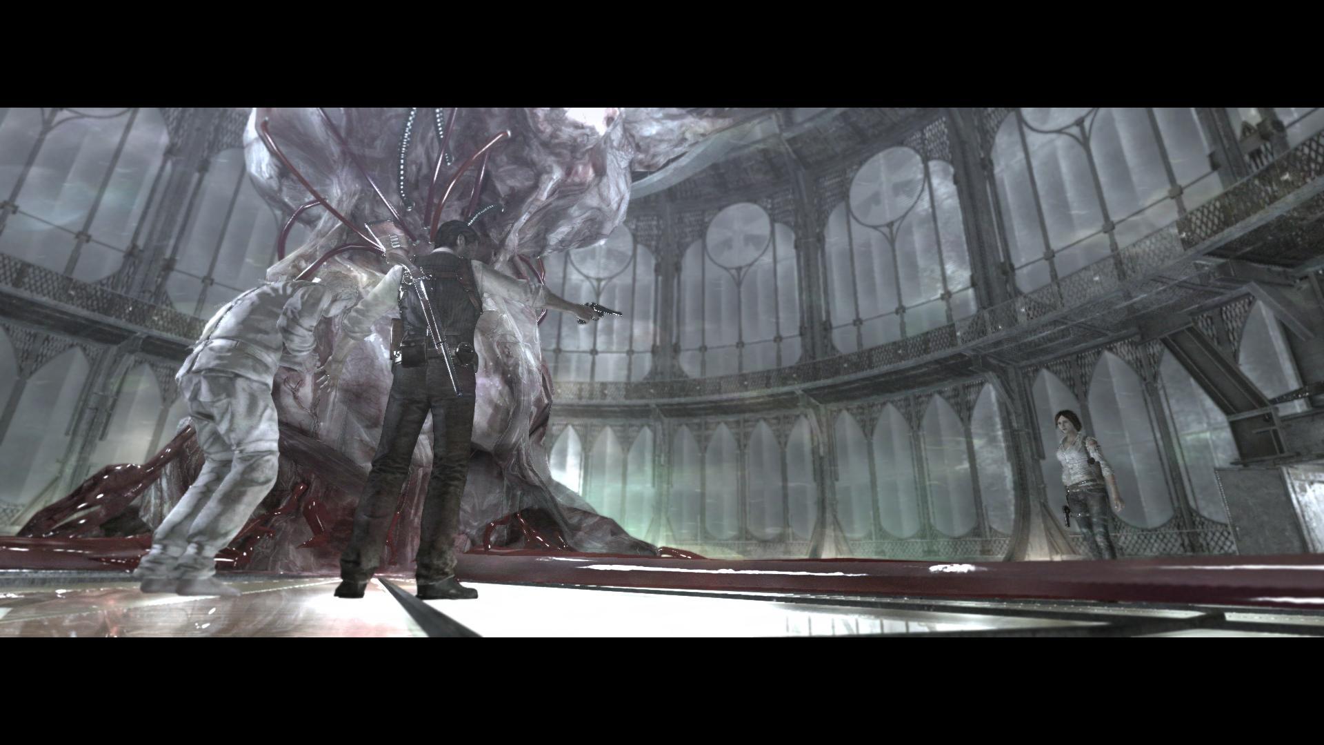 EvilWithin 2021-04-04 10-48-28-33.jpg - The Evil Within