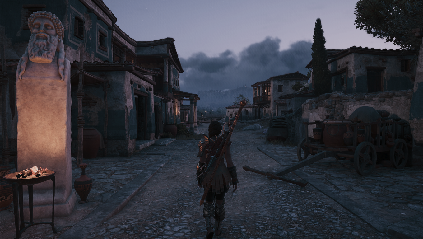 ACOdyssey 2018-11-18 01-39-25.png - Assassin's Creed: Odyssey