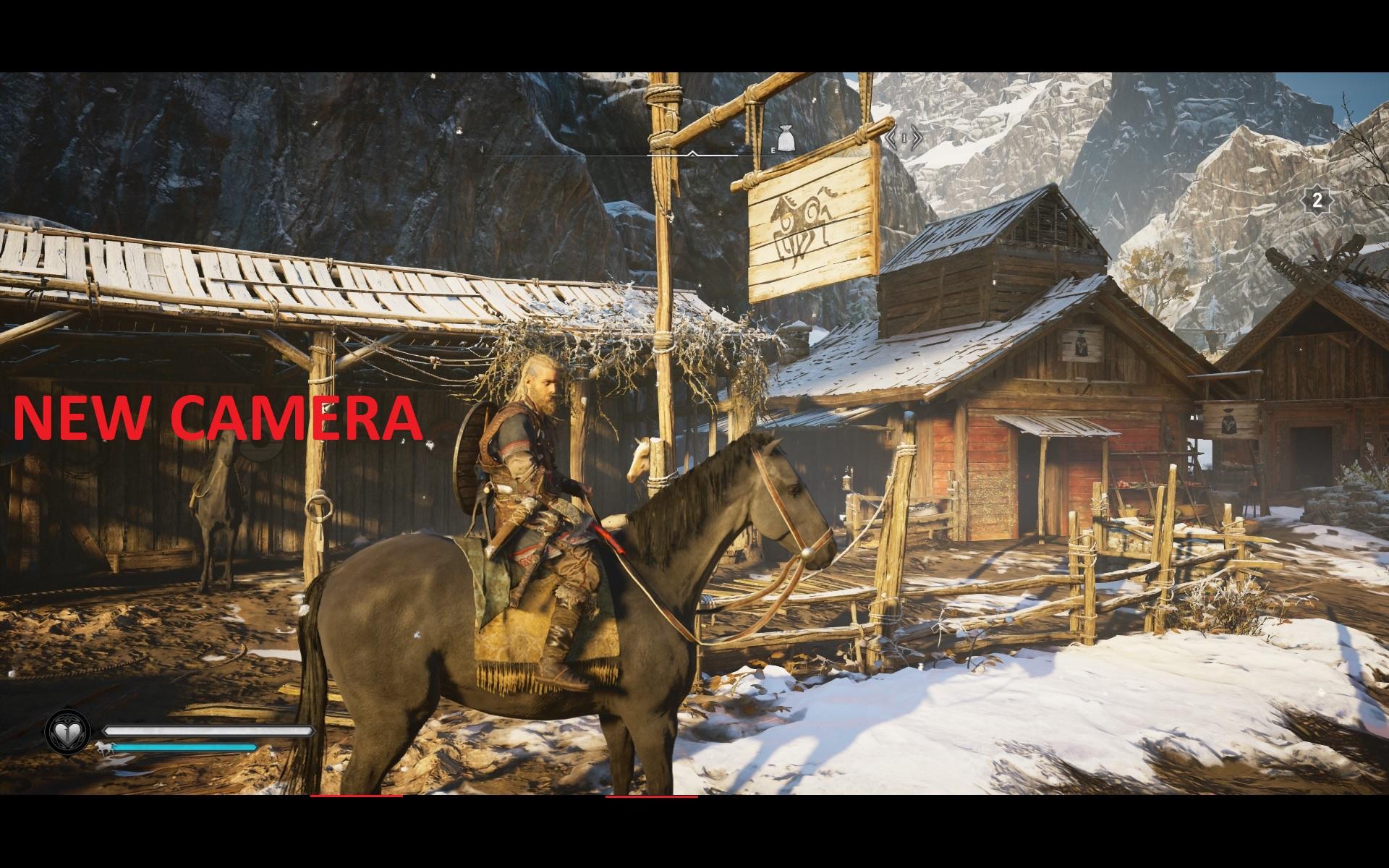 AC Valhala 1.jpg - Assassin's Creed: Valhalla