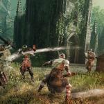 Hood: Outlaws & Legends Геймплей