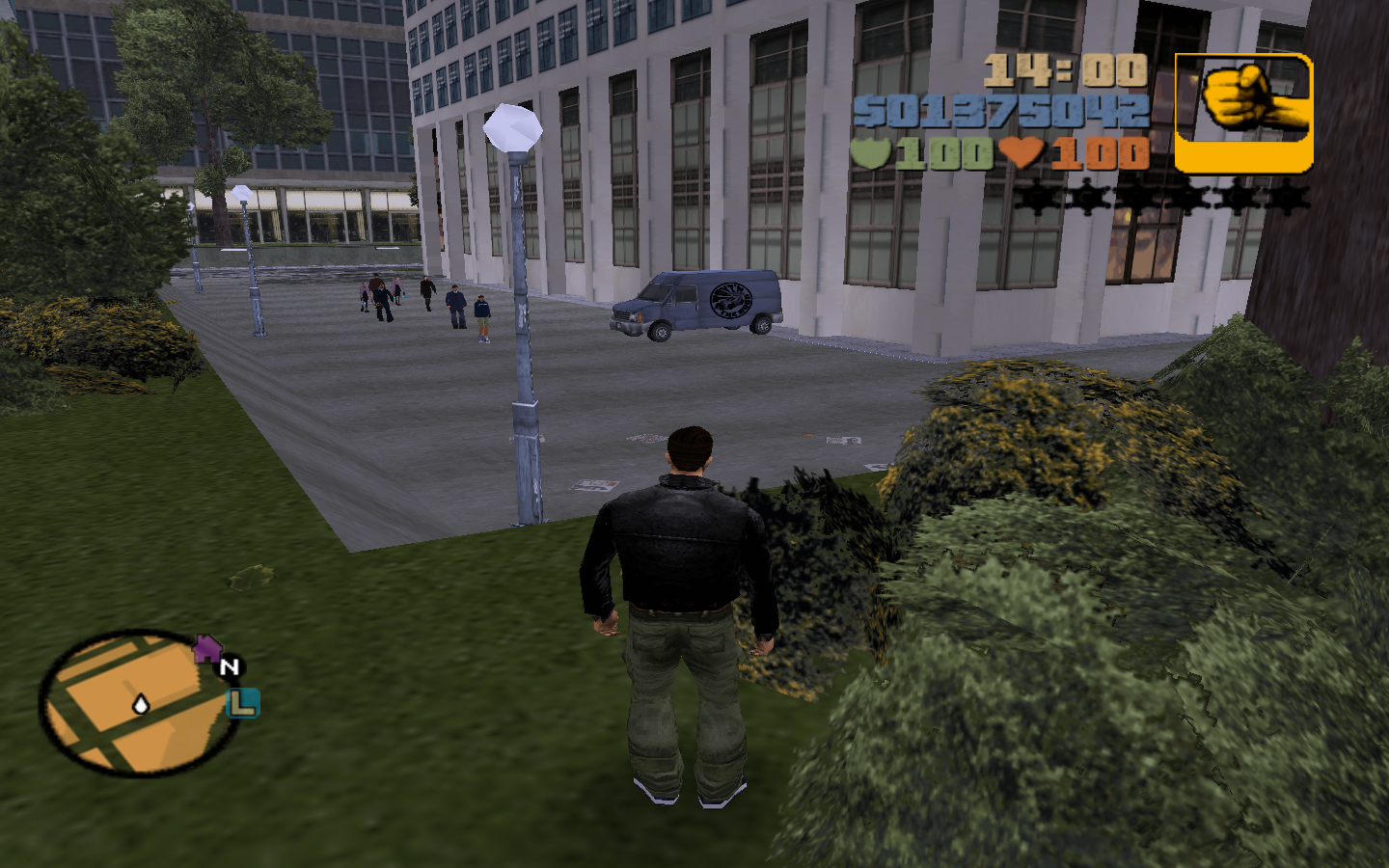 gta3 2010-06-24 00-16-40-81.png - Grand Theft Auto 3
