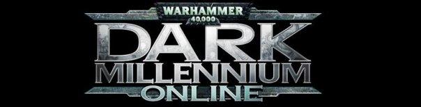 Информация про Warhammer® 40,000 Dark Millennium Online MMO - Warhammer 40.000: Dark Millennium Online