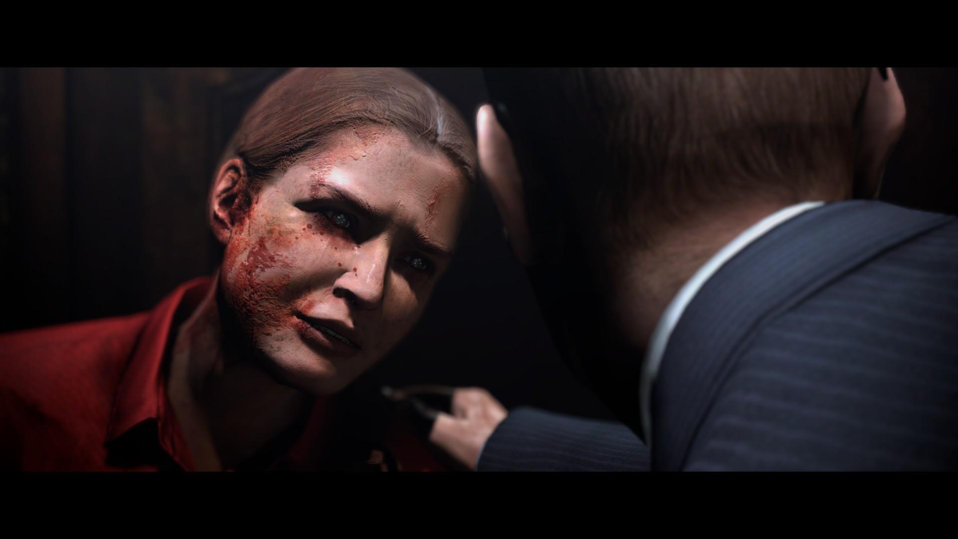 221040_screenshots_20170730110044_1.jpg - Resident Evil 6